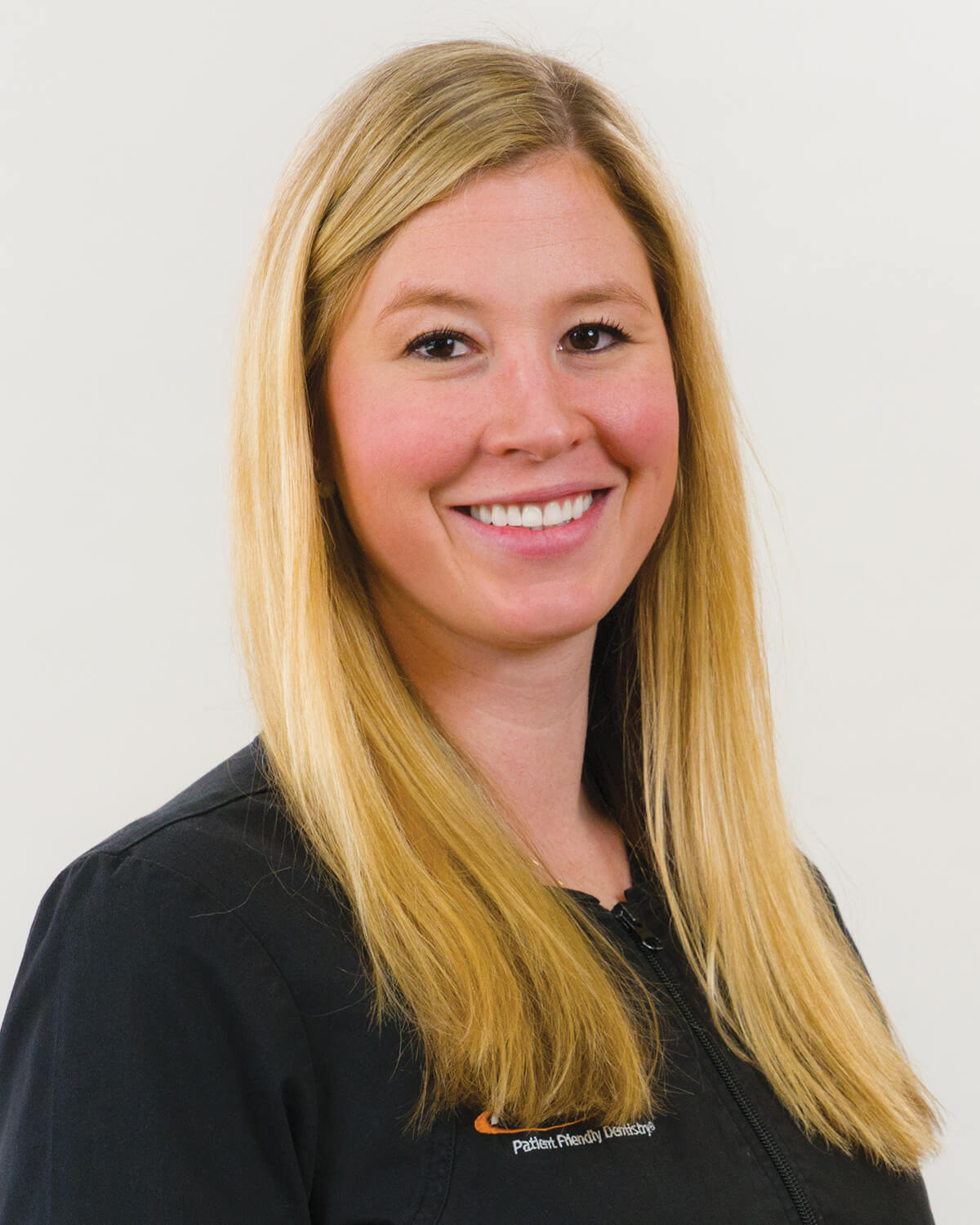 Dr. Caitlin Ferguson, DMD | Dental Care in Mishawaka, IN