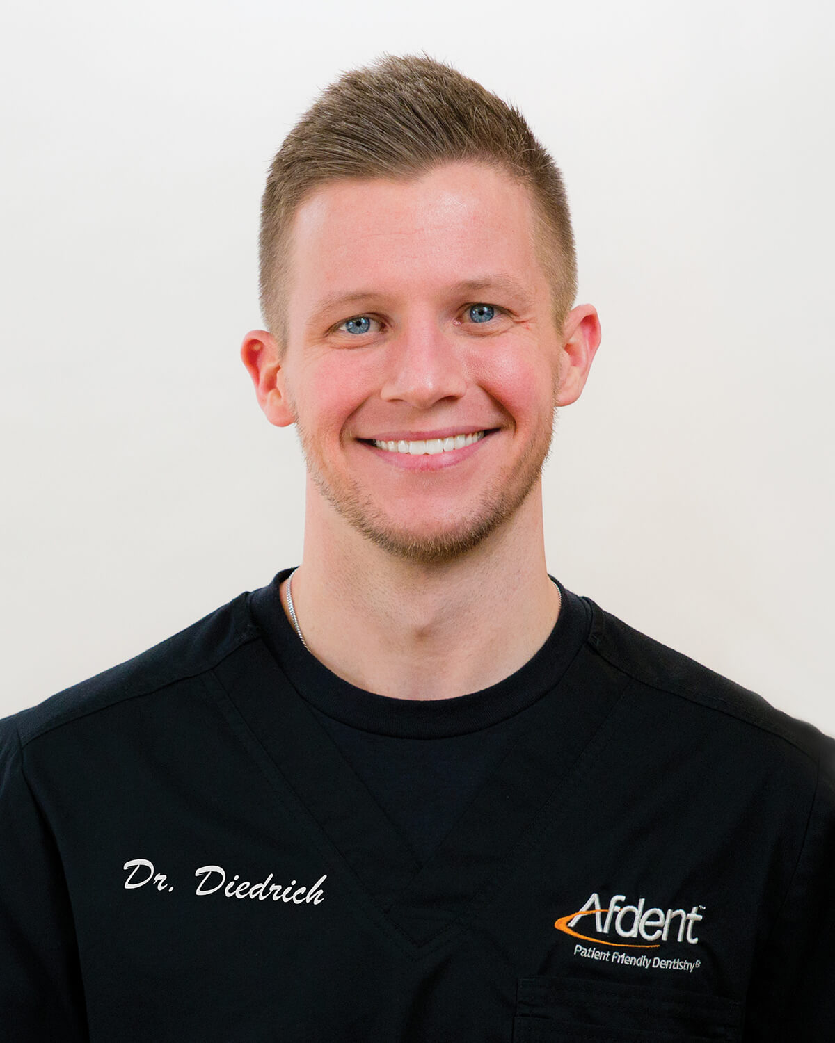 Dr. Gregory Diedrich, DMD | Dental Care in Mishawaka, IN