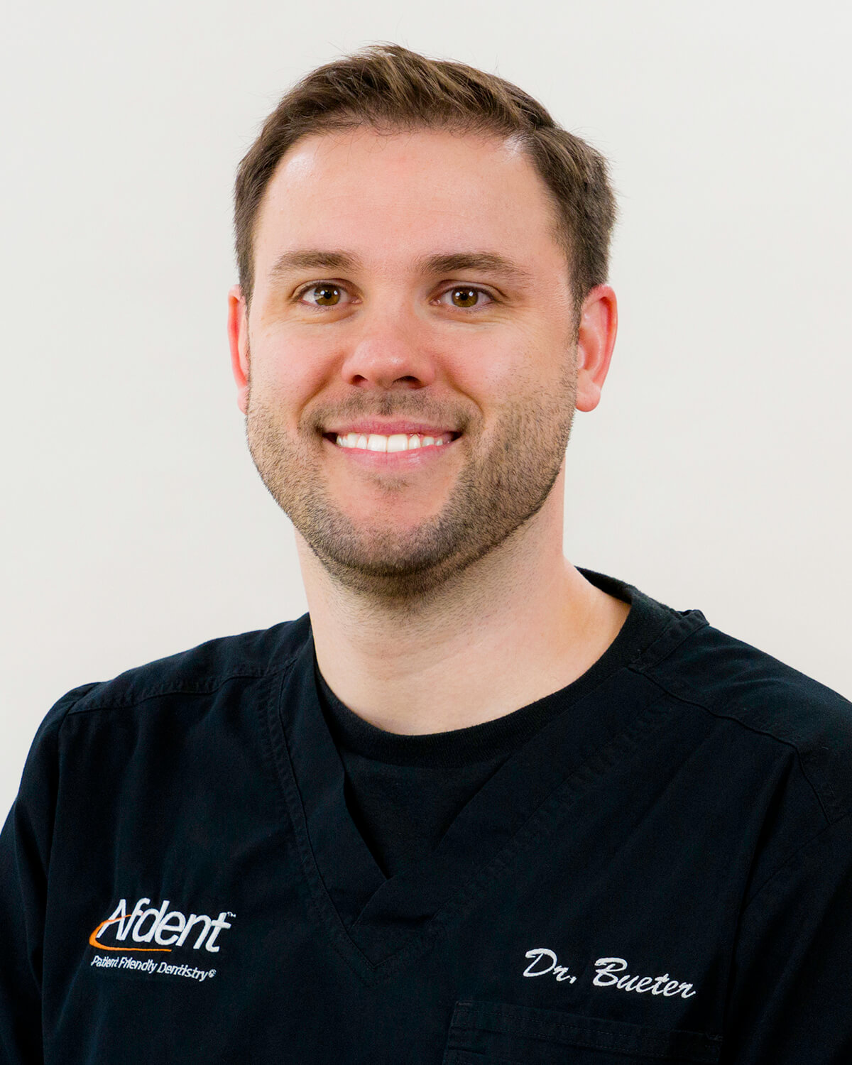 Dr. Matthew Bueter, DDS | Dental Care in Mishawaka, IN