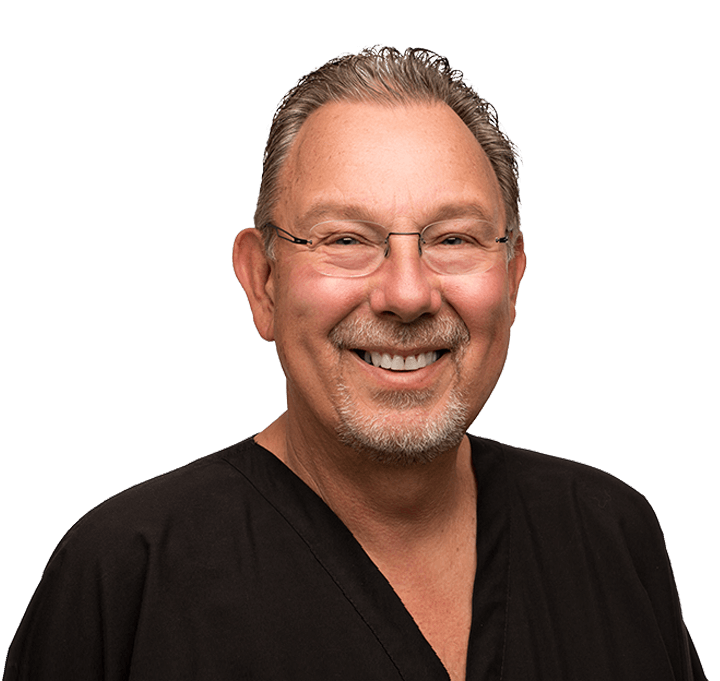 Dr. Roger Scott Pecina | Career Opportunities at Afdent