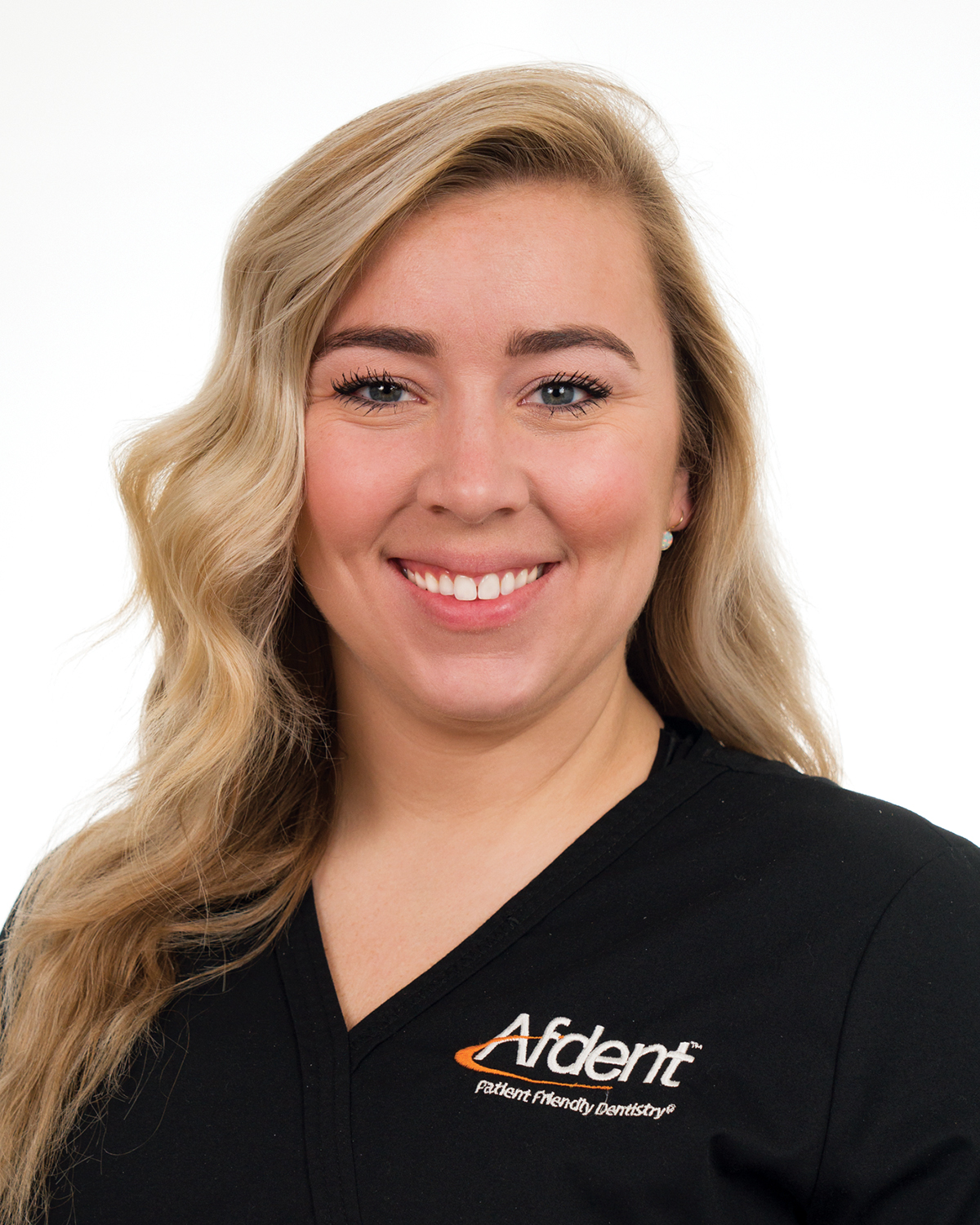 Dr. Abigale Miller, DMD | Dental Care in Mishawaka, IN