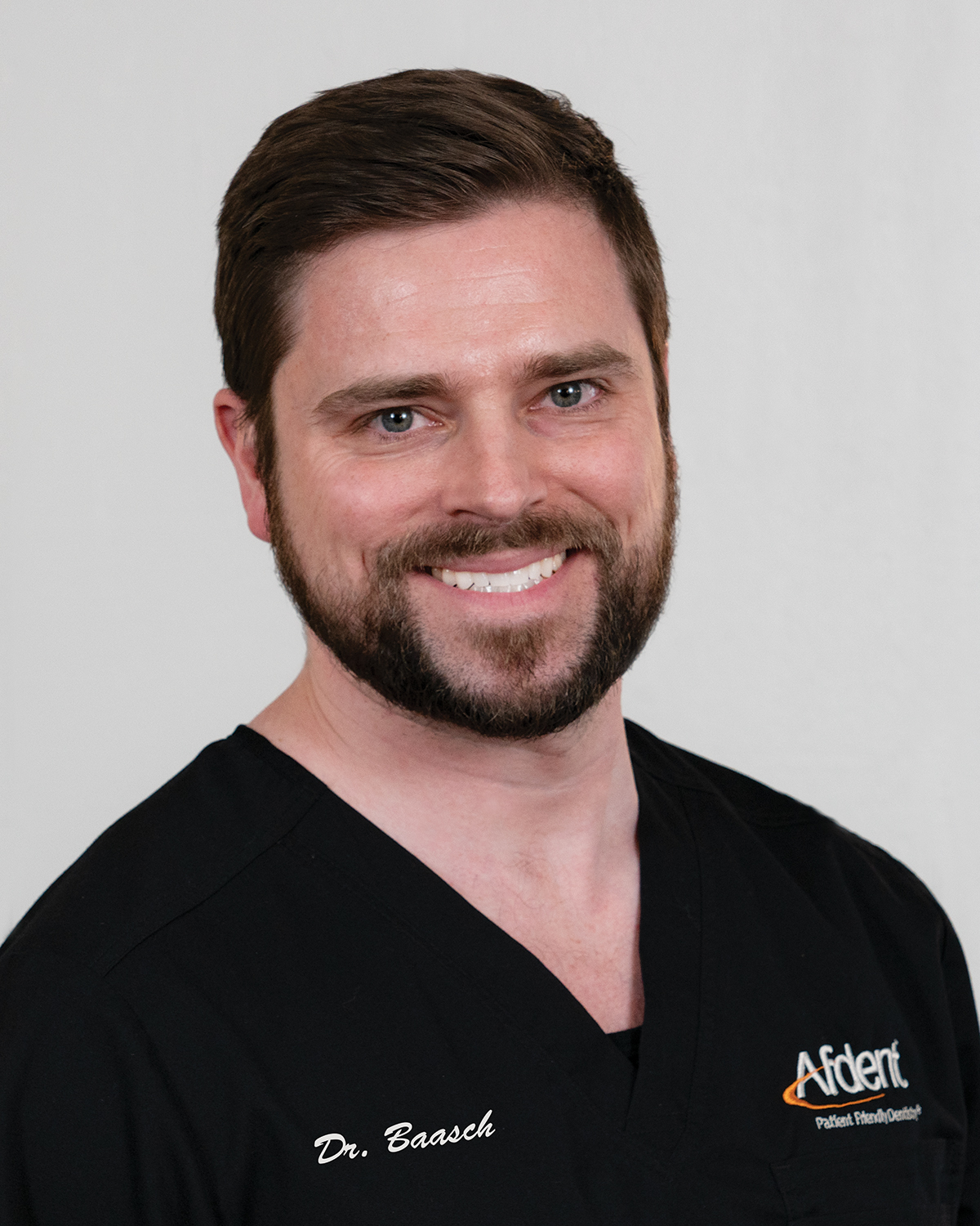 Dr. Bryan Braasch, DDS | Dental Care in Fort Wayne, IN