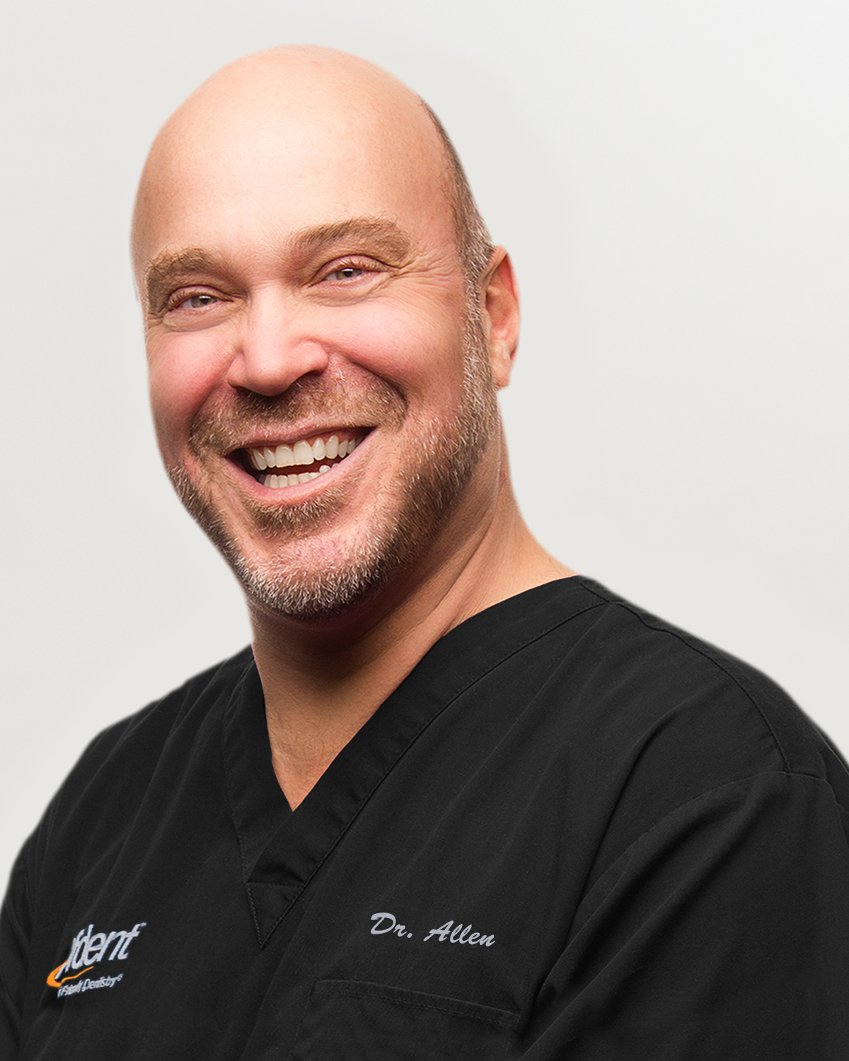 Dr. David M. Allen, DDS | Dental Care in Fort Wayne, IN